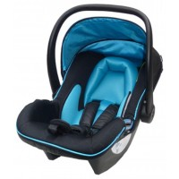 Автокресло Goodbaby CS28 W4GB