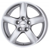 Диски Rial Flair 6.0J R16 4x100 ET43 d63.3