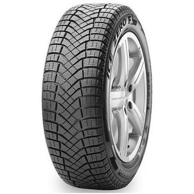 Шина 285/60 R 18 Pirelli 116T WIceFR зм