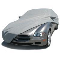 Чехол для машины (1,2) 57000