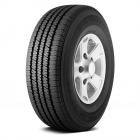 Шины  265/65 R17 Bridgestone  D684II 112T TL лето