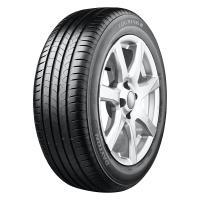 Шины  195/65 R15 Bridgestone Dayton 2 91T TL лето