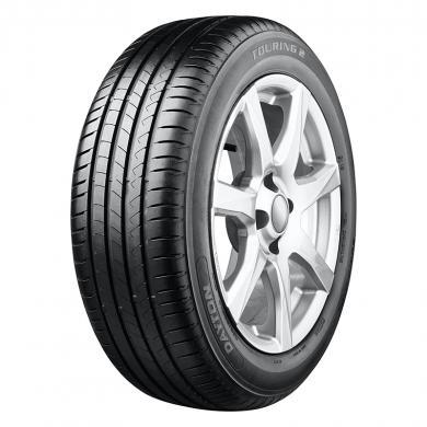 Шины  215/65 R16 Bridgestone Dayton 2 98H TL лето