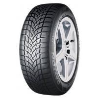 Шины  195/65 R 15 Bridgestone Dayton DW510E 91T зима