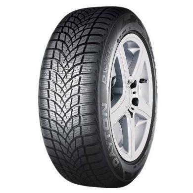 Шины  205/60 R 16 Bridgestone Dayton DW510E 92H зима