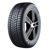 Шины  235/65 R 17 Firestone DESTWIN 104H зима