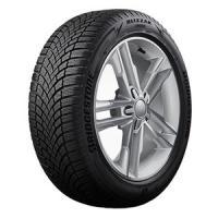Шины 215/60 R 16 Bridgestone LM005 99H зима