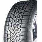 Шины  185/60 R 15 Bridgestone Dayton DW510E 88Tзима