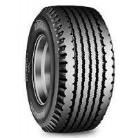 Шины 385/65 R 22.5  Bridgestone R164 прицеп