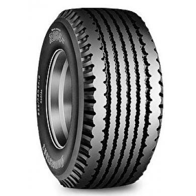 Шины 385/65 R 22.5  Bridgestone Dayton D400T 160J158L  прицеп