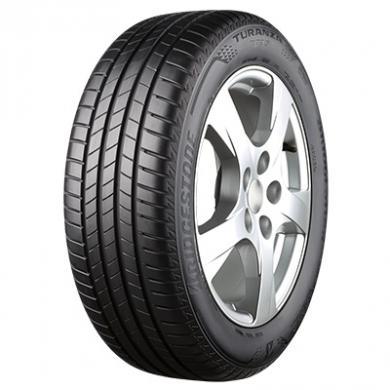 Шины  215/55 R16 Bridgestone  T005 93H TL лето