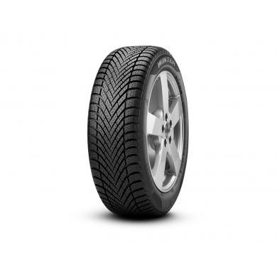 Шина 195/55 R 15 Pirelli 85H WTcint