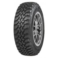 Шины 225/75 R 16 Cordiant Off Road OS -501 б/к