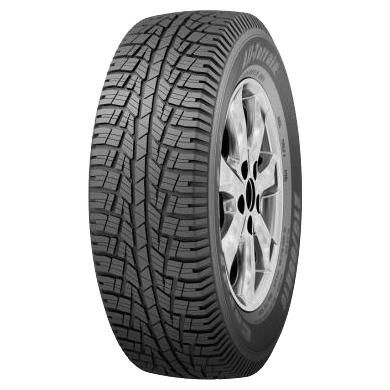 Шины 235/75 R 15 Cordiant All Terrain , OA-1 б/к