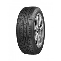 Шины Cordiant Road Runner PS-1 155/70 R13