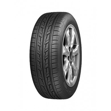 Шины Шины 185/60 R 14 Cordiant Road Runner  PS-1 б/к