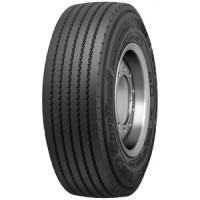 Шины Cordiant Professional TR-1 235/75 R17.5 TL (прицеп)