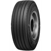 Шины Cordiant Professional TR-2 245/70 R17.5 TL (прицеп)