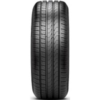 225/45 R17 Pirelli 91V P7cint