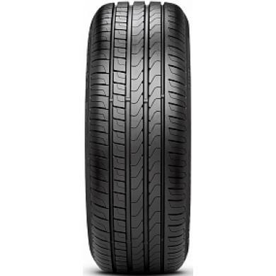 Шины Pirelli Cinturato P7 205/60 R16 92H