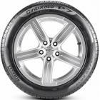 Шины 225/55 R 17 Pirelli 97W P7 Cinturato(*)  лт
