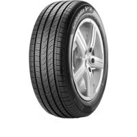 Шины 235/55 R 17 Pirelli 99W P7 Cinturato лт