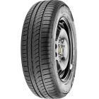 Шины 195/60 R 15 Pirelli 88H P1 Cinturato Verde лт