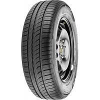 175/70/14 Pirelli P1 Cinturato Verde 84H лето