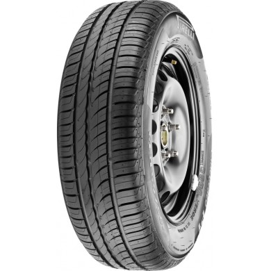 Шины 185/60/15 84H Pirelli P1 Cinturato Verde лето