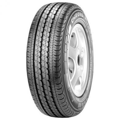 Шины Pirelli Chrono 2 195/70 R15C 104R