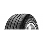 Шины 275/45 R 20 Pirelli 110W XL Scorpion Verde