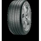 Шины 285/45 R 19 Pirelli 107W ROSSO (MO)