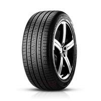 215/60 R 17 Pirelli 96V S-VEas лт