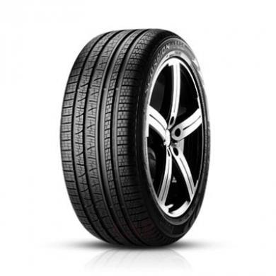 235/60 R18 Pirelli 103H S-VEas