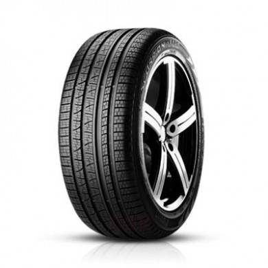 235/55 R19 Pirelli 105V XL S-VERD (VOL)