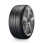 255/35 R20 Pirelli 97Y XL P ZERO (AO)