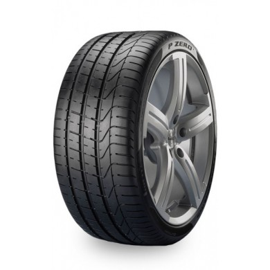 245/45 ZR18 Pirelli 96Y ZEROd