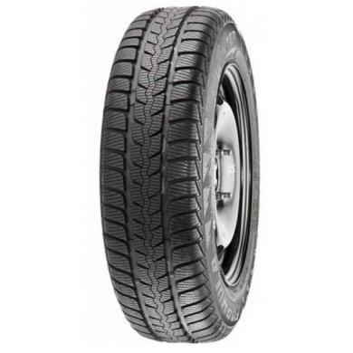 Зимние шины 185/60 R 15 Formula-Pirelli  88T XL  ForW