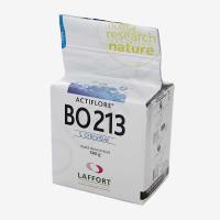 Дрожжи для ароматических вин Actiflore BO213 (500 г)
