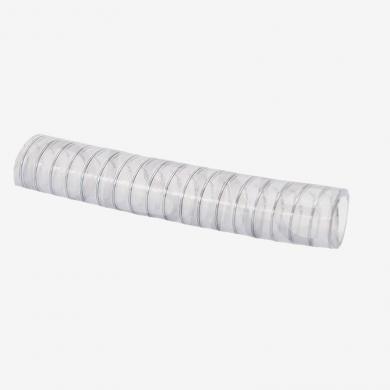Шланг стальной 18 диаметр (1 м)