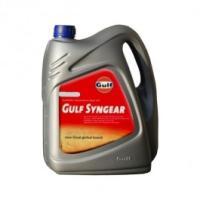 Gulf Syngear 75W90 (4L)