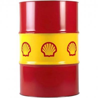 Shell RIMULA R4 L 15W-40 209L Моторное масло (на розлив)