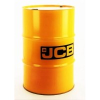 JCB Gear Oil HP Plus- 200L