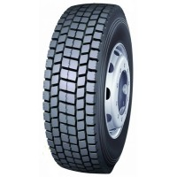315/80 R 22.5 Long March LM326 154/150K  зад