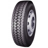 285/70 R 19.5 Long March LM508 146/144J  зад