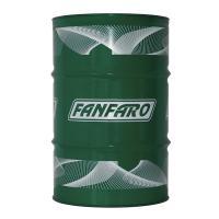 Масло FanFaro TRD 15W-40 (208L) Моторное масло (на розлив)