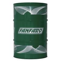 Масло Fanfaro Hydro ISO 46 (60 л)
