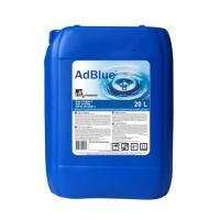 Реагент AdBlue 20 л