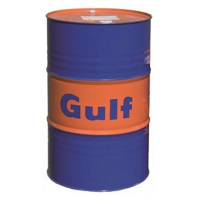 Масло Gulf Formula PCX 5W30 (200 л)