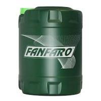 Масло Fanfaro ATF II D (10 л)